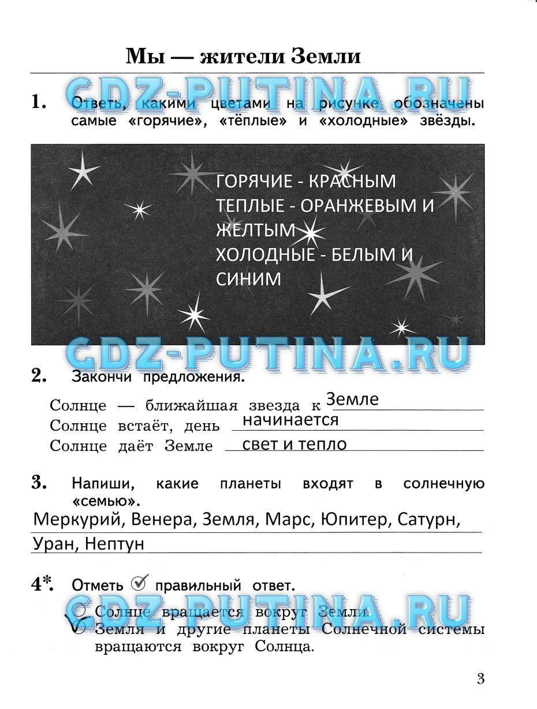 Гдз По Математике 4 Класс Н Ф Виноградова 2 Часть
