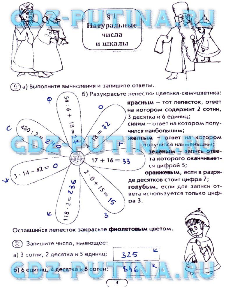 ОТВЕТЫ К ЛЕБЕДИНЦЕВОЙ БЕЛЕНКОВОЙ 7 КЛАСС СКАЧАТЬ БЕСПЛАТНО