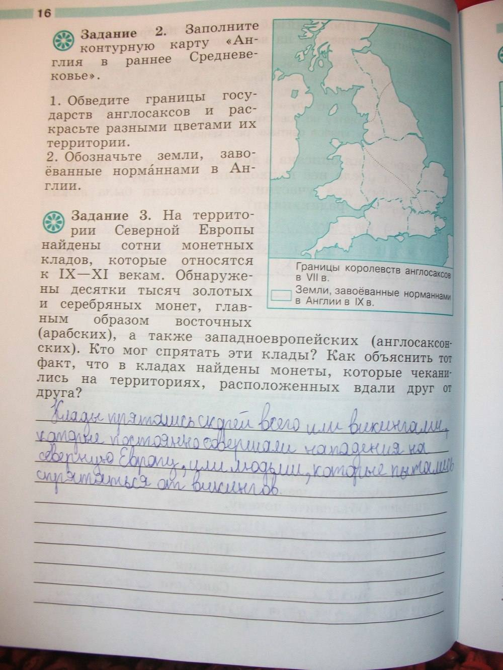 Гдз По Истории Языку 6 Класс Крючкова