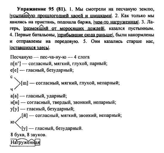 гдз по рус язу 7 класс пименова