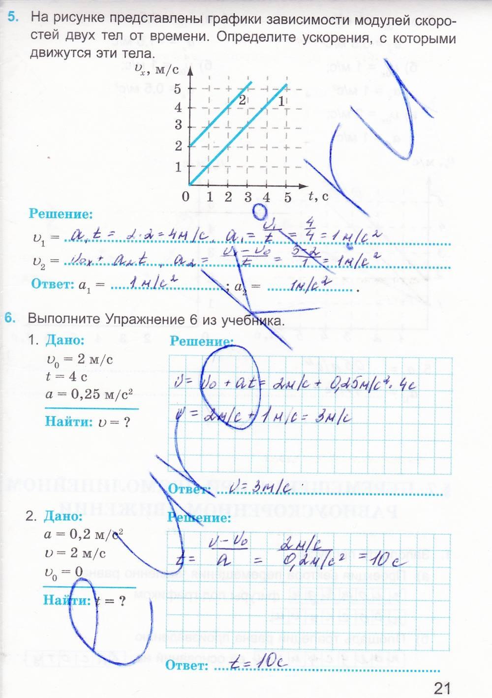 Сборник в по ф дмитриева задач по гдз физике